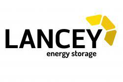 logo-lancey-energy-storage2-250x167